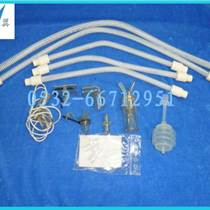 PB760/840呼吸機用一次性管路ENT-2023