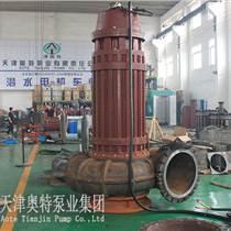 螺旋离心泵可以抽活鱼吗-厂家样本参数