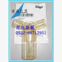 Drager Savina保養棉8414057