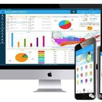 智慧環衛管理系統,智慧環衛管理平臺