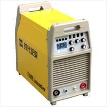 北京时代TIME手工电焊机ZX7-400(PE60-