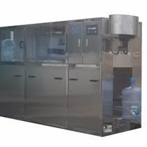 150型桶装水灌装机