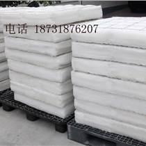 [供应]PP丝网除雾器|聚丙烯除沫器|酸雾净化塔除沫