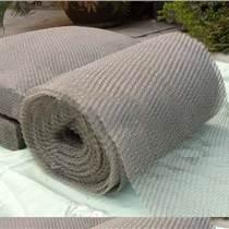 316汽液过滤网-不锈钢除沫网-304汽液过滤网