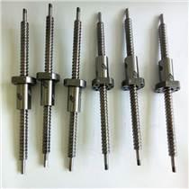 大量库存SFKR1202T4D型滚珠丝杆 各型号均售