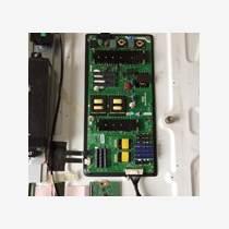 成都创维电视机维修 创维电视机维修公司 创宁电子供
