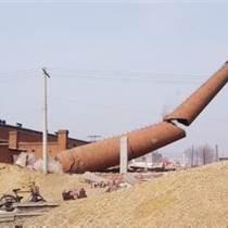 昆明高空废气烟囱拆除加固施工公司?#38431;?#24744;!