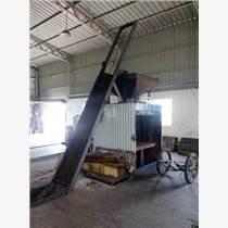 昆山食堂废油处理 昆山食堂废油处理厂家