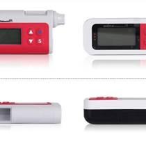 丹納R胰島素泵 韓國進口胰島素注射筆注射器