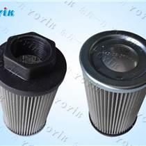 6*100MW机组-进口冲洗滤芯DP301EA01V