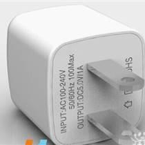 三维动态二氧化碳CO2镭射机 免维护 可靠性能高