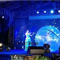 南寧開業儀式開場舞蹈演出 南寧爵士舞現代舞民族舞表演
