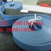 进口弹性传动带/梳棉机输棉带/防静电导棉皮圈 MAB