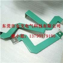 供應電池匯流銅排連接片 導電銅排