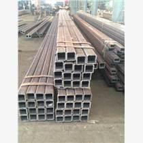 高强度无缝方管价格,无缝方形钢管规格