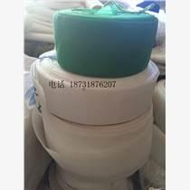 生产各种材质套管网 尼龙套管网专营厂家