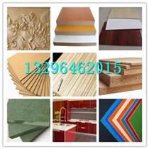 隔断密度纤维板厂家