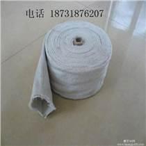各種尺寸筒狀尼龍套管網 電廠專用套管網60廠直銷