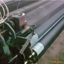空調過濾網 黑色空調過濾網廠家批發