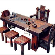 老船木實木搖椅躺椅逍遙椅雙人秋千吊椅搖籃椅室內家用