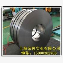 寶鋼冷軋板卷 DC03可定開/分條