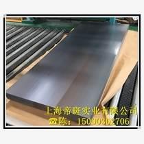 DC05冷軋板 可開平分條