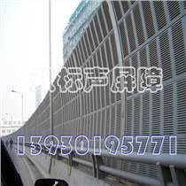 钢化玻璃声屏?#32454;?#22768;墙阻?#32454;?#39057;噪音阻挡直达声