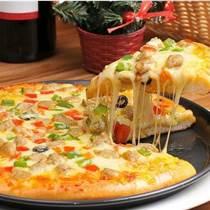 河南鄭州披薩培訓多少錢