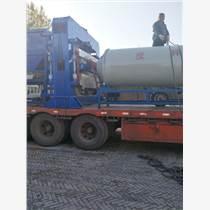 防水珍珠岩保温板生产设备