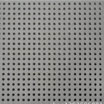 新型优质板材吸音板-价格批发吸音板