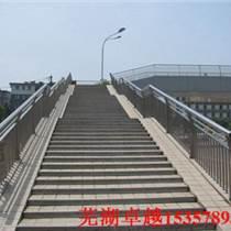 芜湖卓越201不锈钢复合管,不锈钢护栏厂家直销