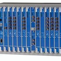 仪表框架3500/05-01-02-00-00-00