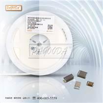 1206陶瓷貼片電容0.47uf
