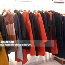 纳丽杭派女装一线品牌女装折扣店