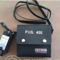 PIG455涂層測厚儀破壞法漆膜膜厚儀