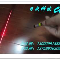 工业用户外激光标线仪