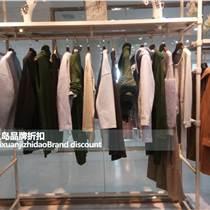 九星服裝市場格子廊外貿女裝尾單批發