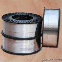 ER55-D2焊丝