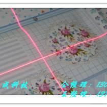 對位小十字激光儀rc