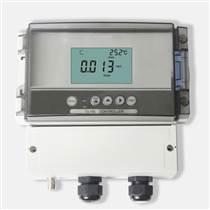 CL700型在线余氯计 余氯分析仪(壁挂式)
