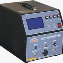 恒蕊HR-06S多功能金屬堆焊修復機冷焊機
