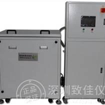 振動耐磨試驗機 韓國三星手機振動耐磨試驗機