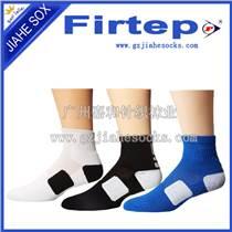 運動襪廠家 短筒運動襪 可貼牌