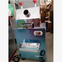 做生意用甘蔗榨汁机 个体创业用甘蔗榨汁机