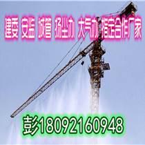 長沙工地塔吊噴淋降塵系統設備生產廠家成本價直銷