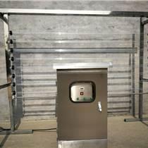 污水消毒设备   框架式杀菌设备   紫外线