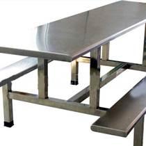 东莞不锈钢餐桌-食堂不锈钢餐桌厂家-学校不锈钢餐桌