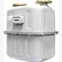 厂家直销G6~G100型工商业膜式燃气表