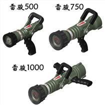 美國AKRON阿密龍1616型可調流量多功能泡沫槍
