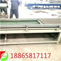 改性勻質板生產線混凝土免拆板設備耐寒隔熱大明保溫設備